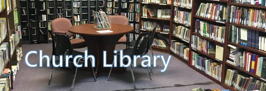 LibraryEng